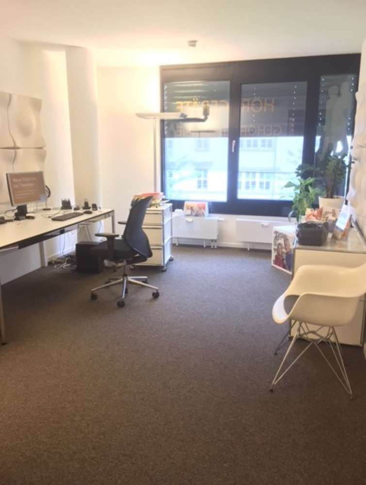 Büros Stuttgart, 70173 - Büro - Stuttgart, Mitte - S0179 - 9601967