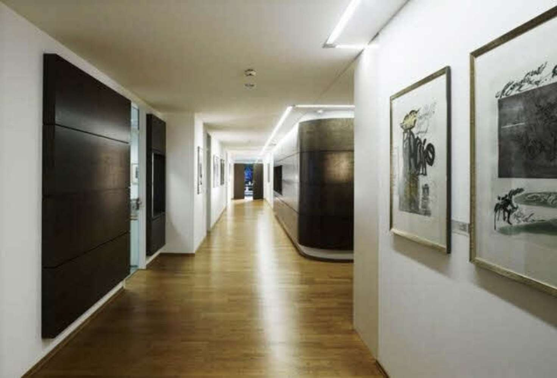 Büros Köln, 50829 - Büro - Köln, Bocklemünd/Mengenich - K0073 - 9608405