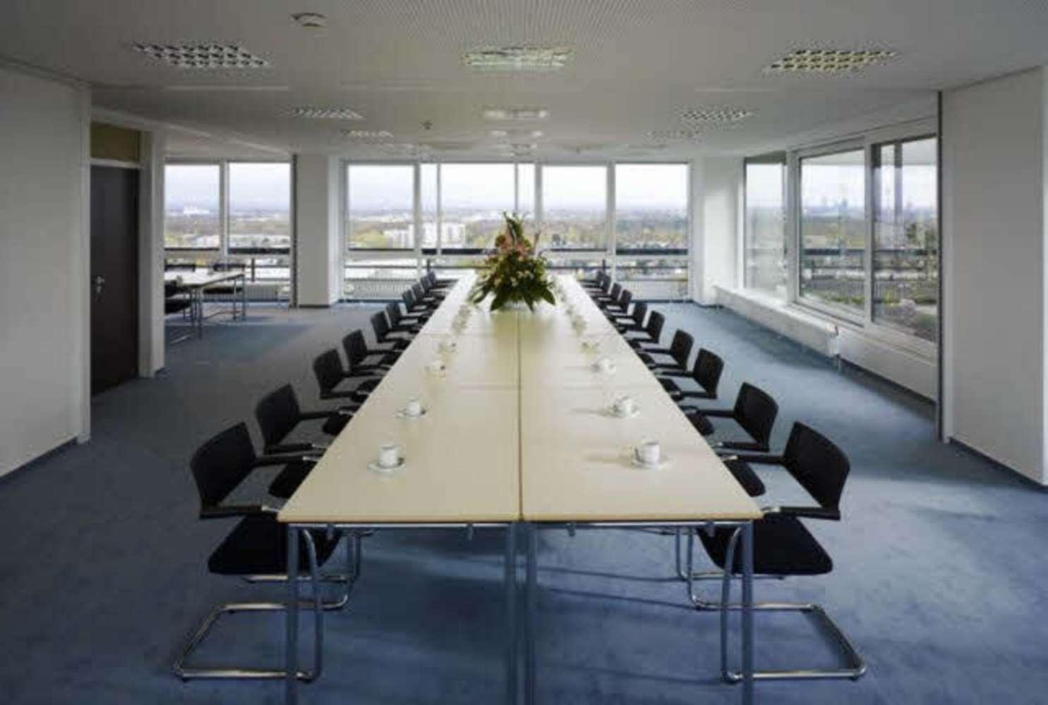 Büros Köln, 50829 - Büro - Köln, Bocklemünd/Mengenich - K0073 - 9608406