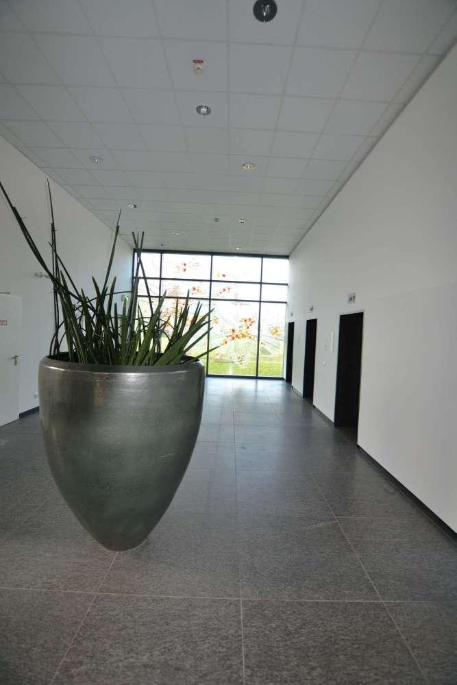 Büros Köln, 50829 - Büro - Köln, Bocklemünd/Mengenich - K0073 - 9608415