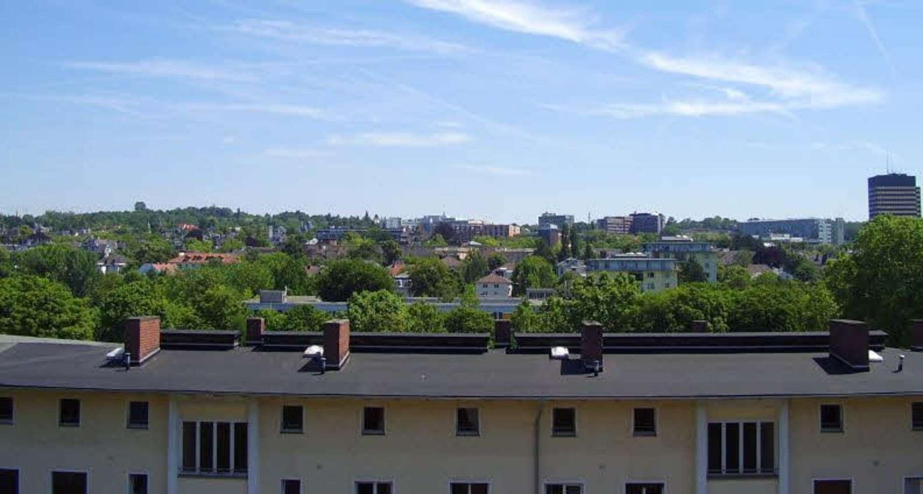 Büros Wiesbaden, 65185 - Büro - Wiesbaden - F0378 - 9608428