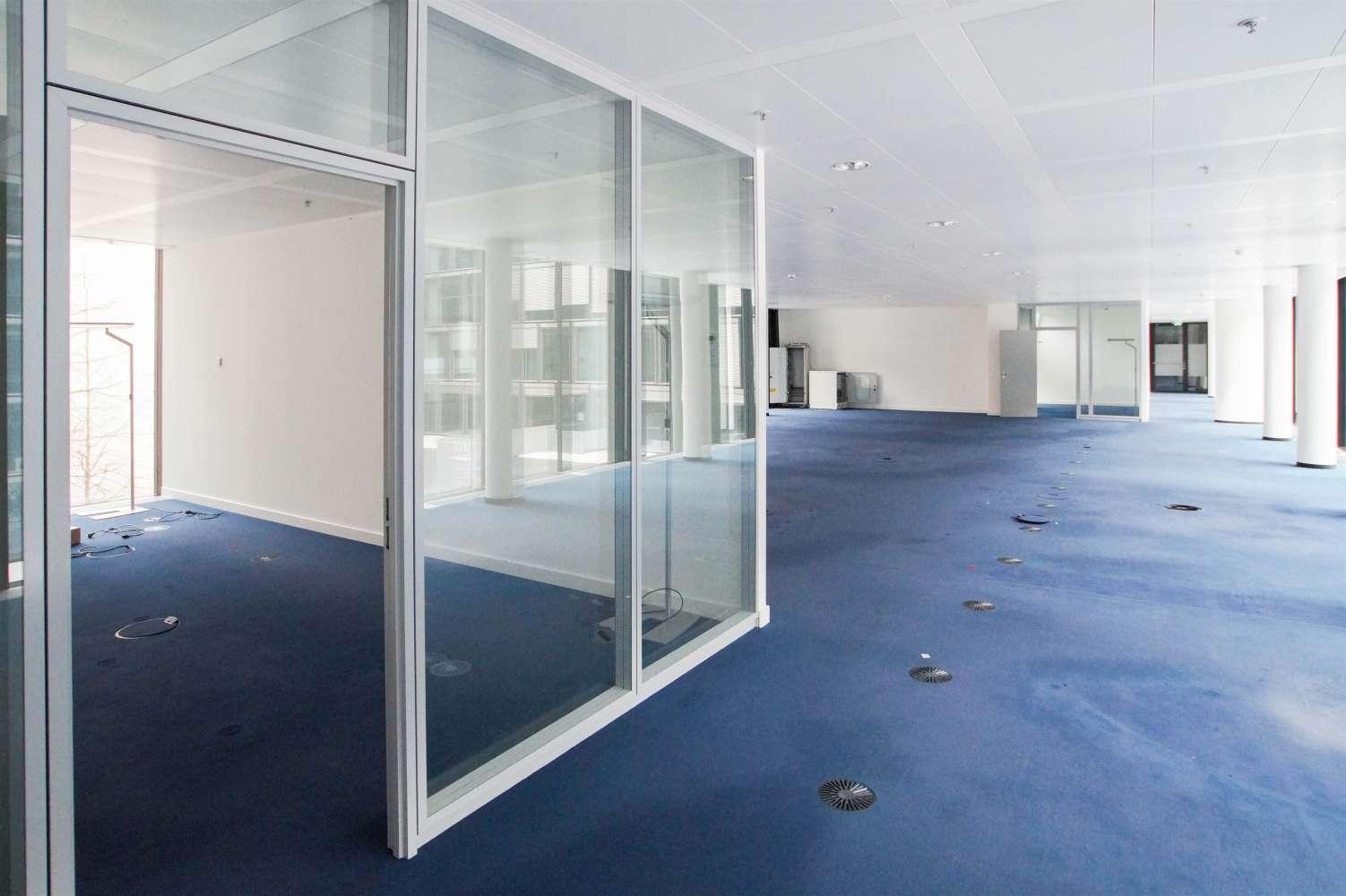 Büros Frankfurt am main, 60311 - Büro - Frankfurt am Main, Innenstadt - F0705 - 9608476