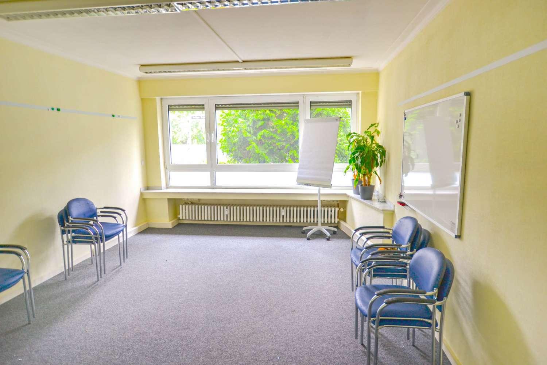 Büros Düsseldorf, 40474 - Büro - Düsseldorf, Golzheim - D2371 - 9608509