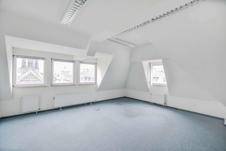 Büros Düsseldorf, 40213 - Büro - Düsseldorf, Altstadt - D2219 - 9608529