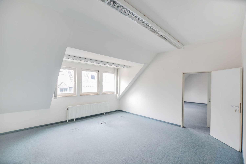 Büros Düsseldorf, 40213 - Büro - Düsseldorf, Altstadt - D2219 - 9608530