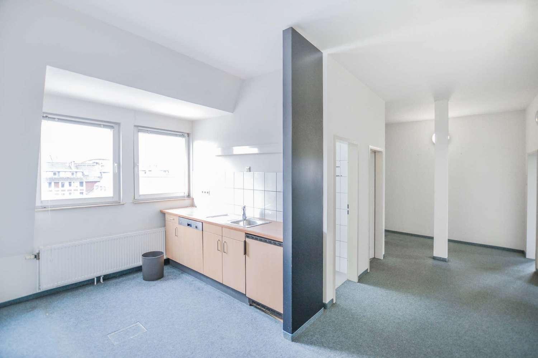 Büros Düsseldorf, 40213 - Büro - Düsseldorf, Altstadt - D2219 - 9608531