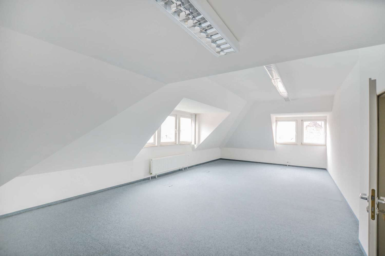Büros Düsseldorf, 40213 - Büro - Düsseldorf, Altstadt - D2219 - 9608532