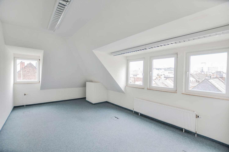Büros Düsseldorf, 40213 - Büro - Düsseldorf, Altstadt - D2219 - 9608533