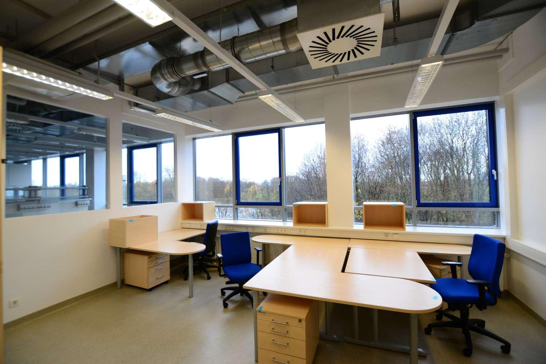 Büros Köln, 50829 - Büro - Köln, Bocklemünd/Mengenich - K0073 - 9608534