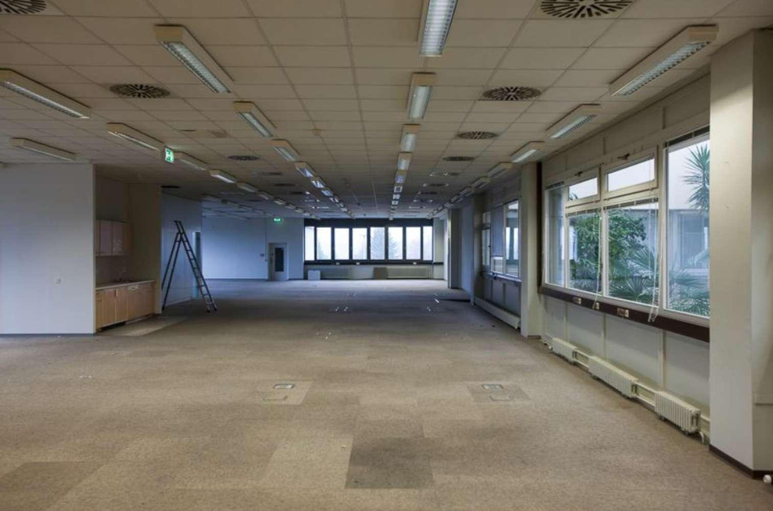 Büros Hannover, 30519 - Büro - Hannover, Wülfel - H0803 - 9608659