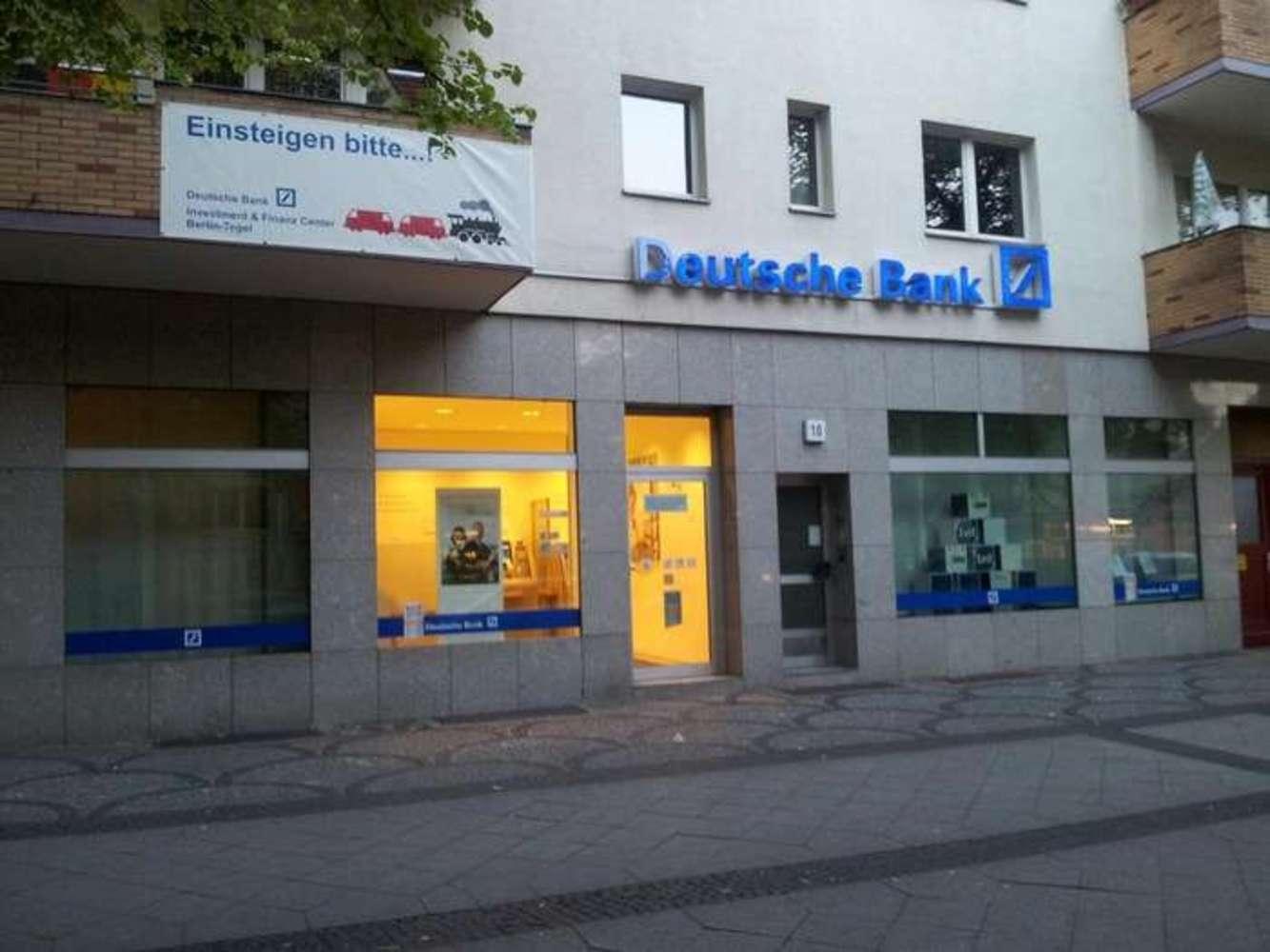 Ladenflächen Berlin, 13507 - Ladenfläche - Berlin, Reinickendorf - E0683 - 9608698
