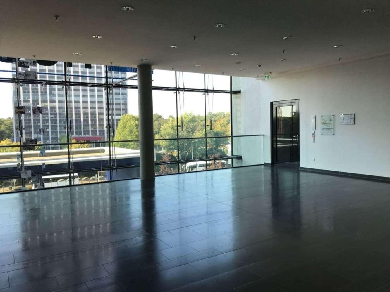 Büros Frankfurt am main, 60528 - Büro - Frankfurt am Main, Schwanheim - F1680 - 9616539