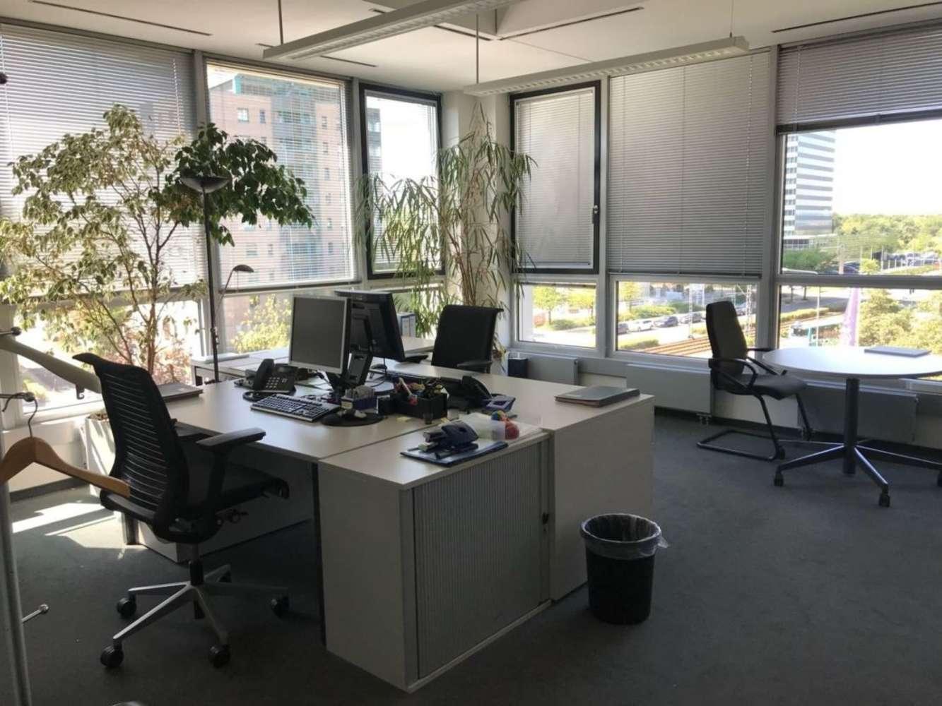 Büros Frankfurt am main, 60528 - Büro - Frankfurt am Main, Schwanheim - F1680 - 9616540