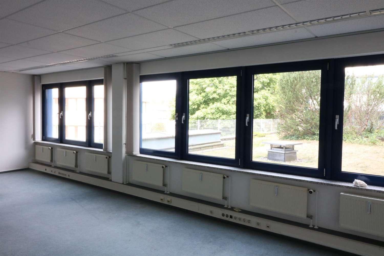 Büros Hamburg, 22335 - Büro - Hamburg, Groß Borstel - H1400 - 9616628