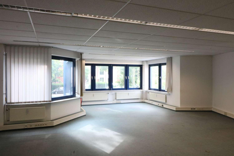 Büros Hamburg, 22335 - Büro - Hamburg, Groß Borstel - H1400 - 9616626