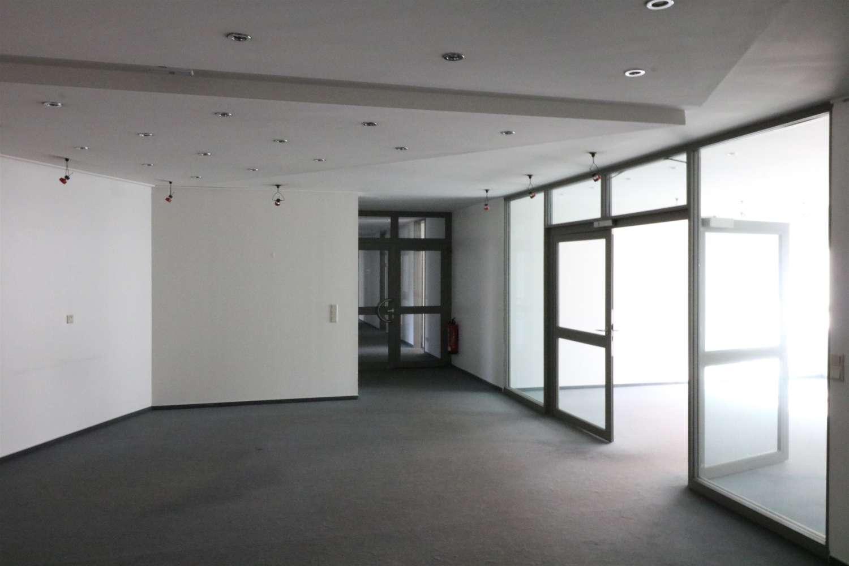 Büros Hamburg, 22335 - Büro - Hamburg, Groß Borstel - H1400 - 9616627