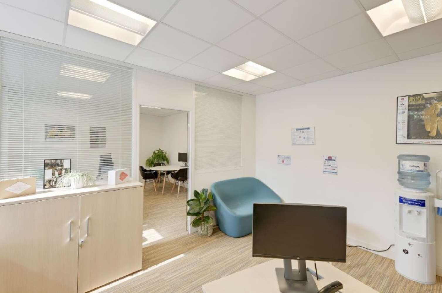 Bureaux Paris, 75015 - TOUR MONTPARNASSE - 9616771