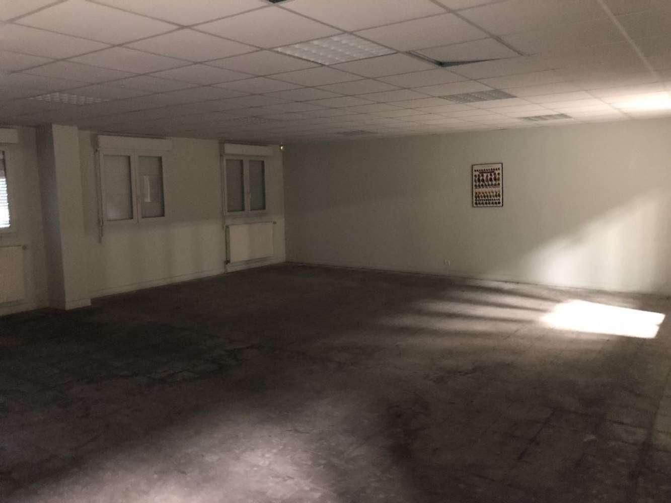 Activités/entrepôt Provins, 77160 - ZAE DE LA GARE - 9617795