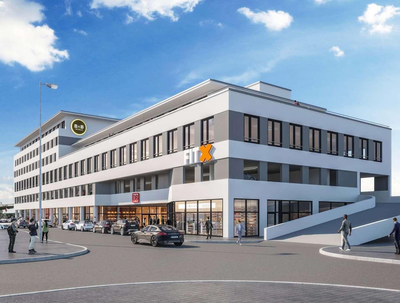 Ladenflächen Troisdorf, 53840 - Ladenfläche - Troisdorf - E0814 - 9618103