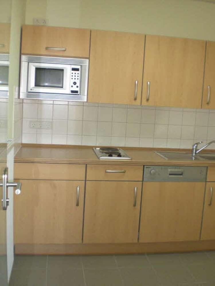 Büros Wiesbaden, 65205 - Büro - Wiesbaden, Erbenheim - F2494 - 9619810