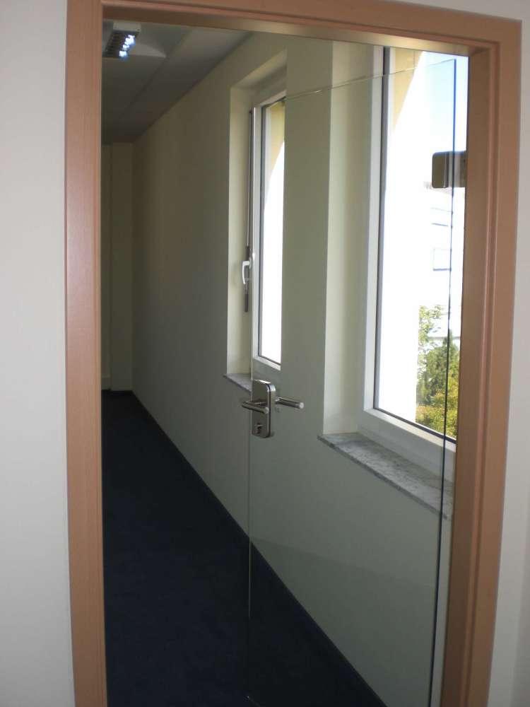 Büros Wiesbaden, 65205 - Büro - Wiesbaden, Erbenheim - F2494 - 9619809