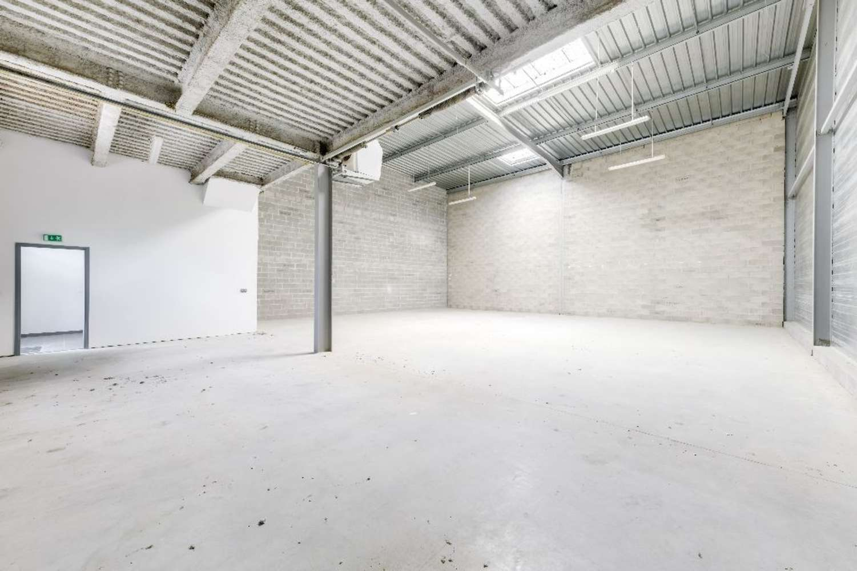 Activités/entrepôt Courcouronnes, 91080 - CANAL K - 9619952