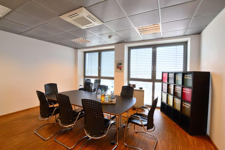 Büros Köln, 51063 - Büro - Köln, Mülheim - K0350 - 9620438