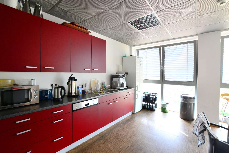 Büros Köln, 51063 - Büro - Köln, Mülheim - K0350 - 9620439
