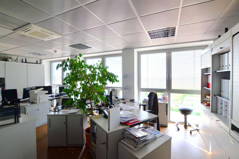 Büros Köln, 51063 - Büro - Köln, Mülheim - K0350 - 9620440