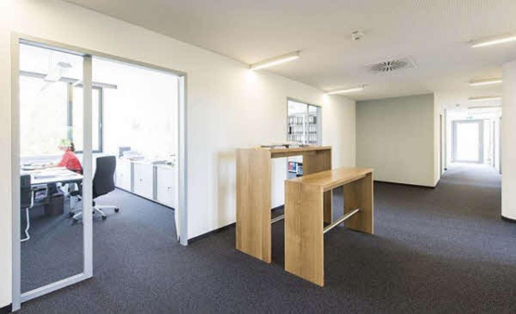 Büros Frankfurt am main, 60528 - Büro - Frankfurt am Main, Goldstein - F1147 - 9620965