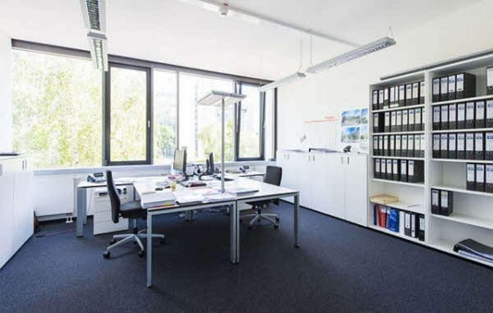 Büros Frankfurt am main, 60528 - Büro - Frankfurt am Main, Goldstein - F1147 - 9620967