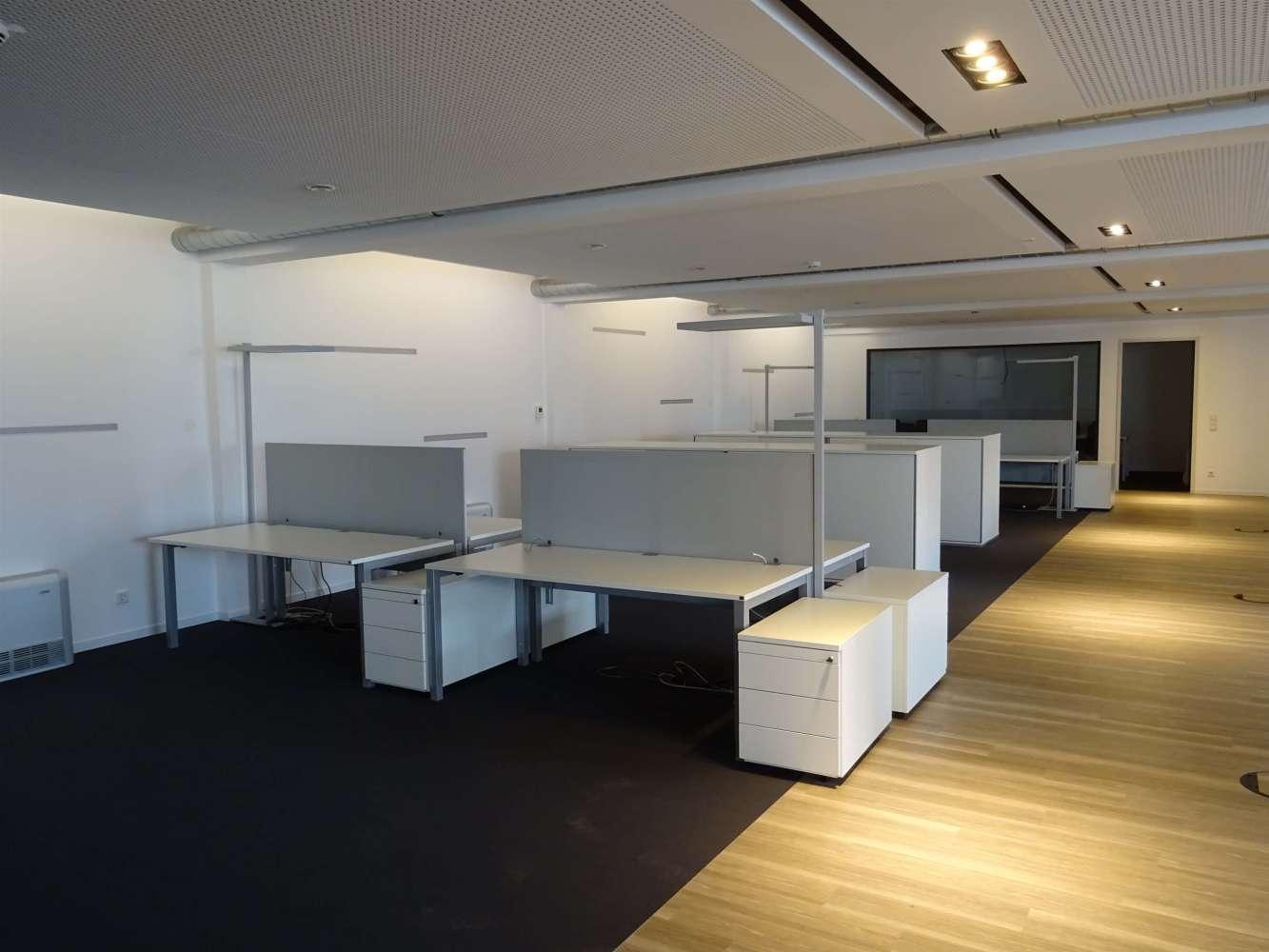 Büros Rüsselsheim, 65428 - Büro - Rüsselsheim - F2501 - 9621575