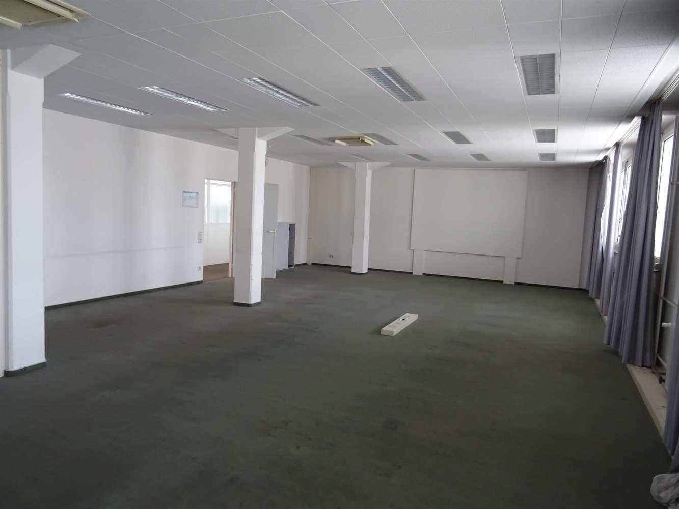 Büros Rüsselsheim, 65428 - Büro - Rüsselsheim - F2501 - 9621576