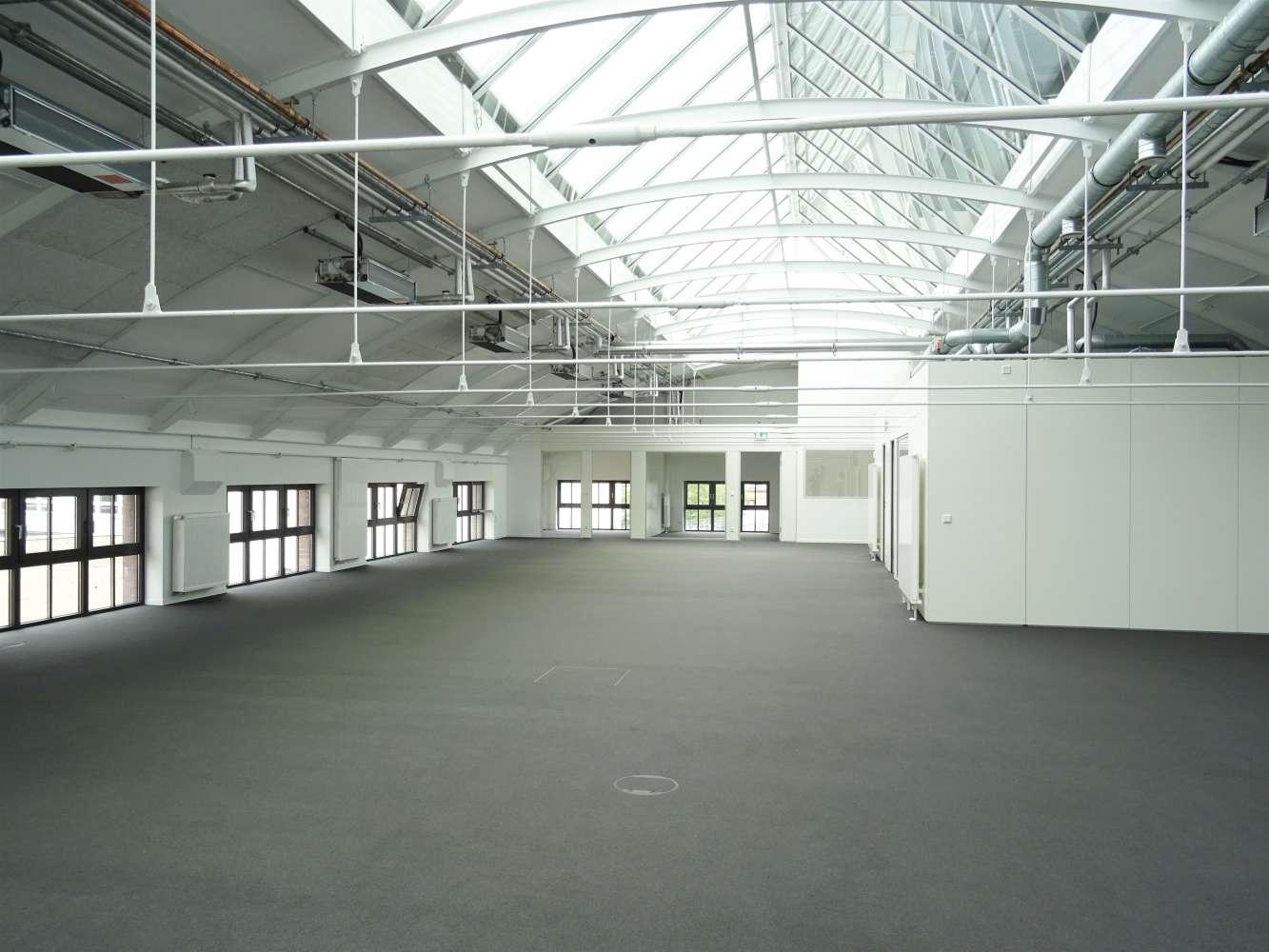 Büros Rüsselsheim, 65428 - Büro - Rüsselsheim - F2501 - 9621579