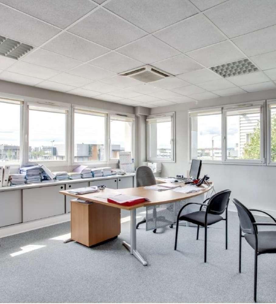 Bureaux Decines charpieu, 69150 - PARC AVENUE - 9629394