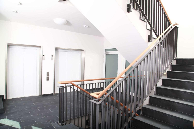 Büros Hamburg, 21079 - Büro - Hamburg, Harburg - H0929 - 9629513