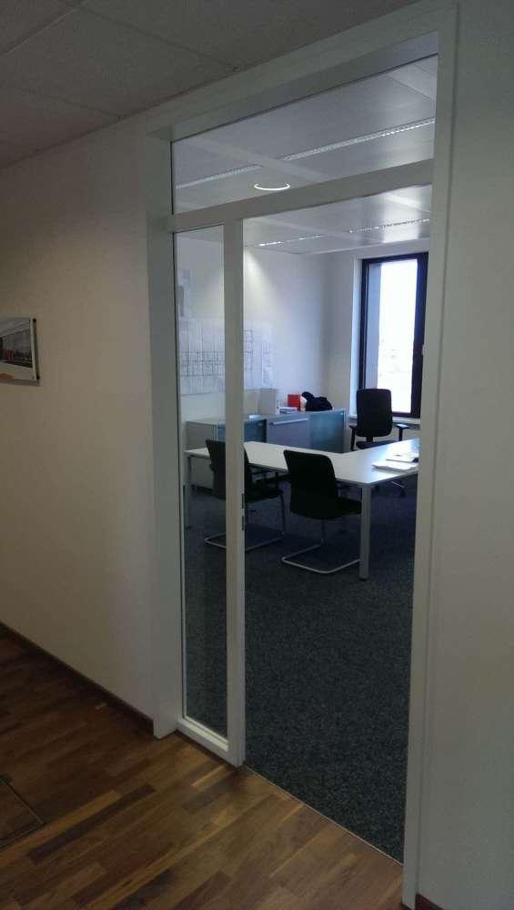 Büros Hamburg, 21079 - Büro - Hamburg, Harburg - H0929 - 9629517
