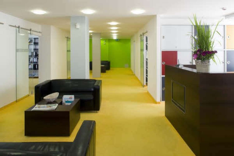 Büros Berlin, 10969 - Büro - Berlin, Kreuzberg - B0830 - 9630317