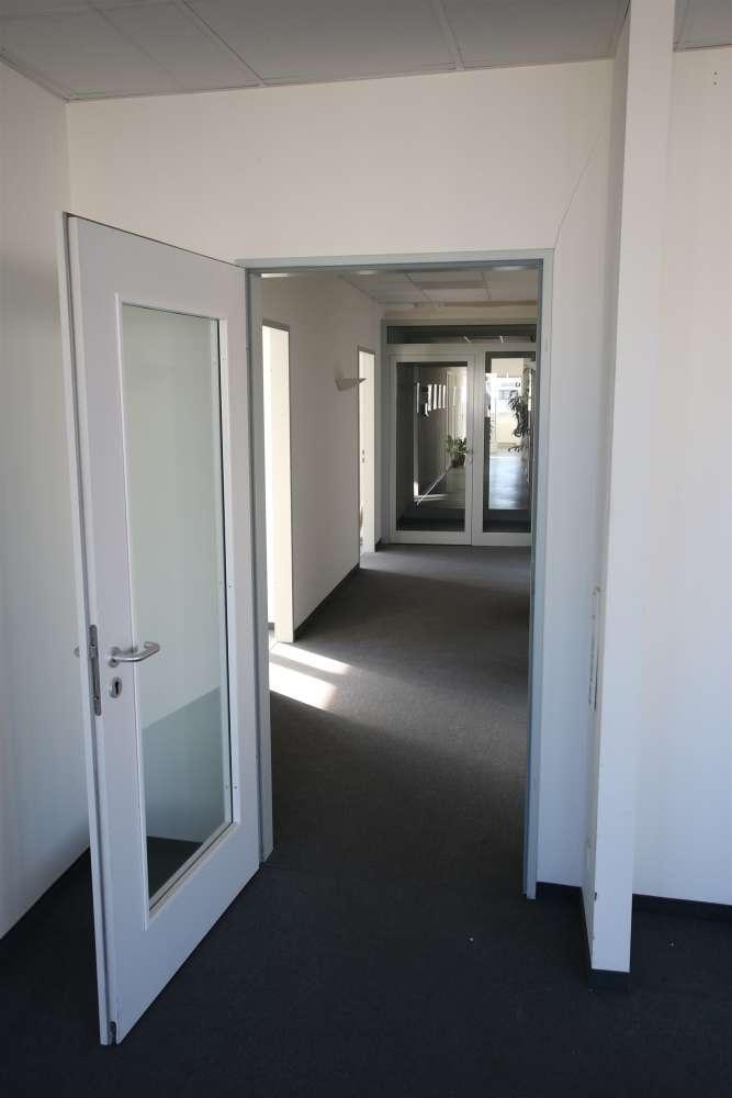 Büros Leinfelden-echterdingen, 70771 - Büro - Leinfelden-Echterdingen, Echterdingen - S0033 - 9630321
