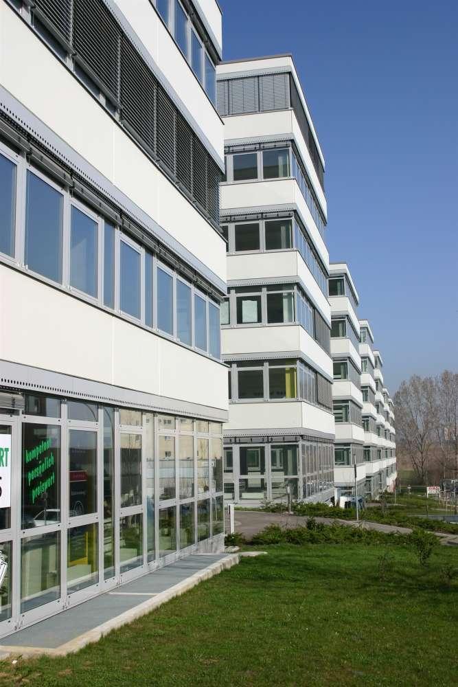 Büros Leinfelden-echterdingen, 70771 - Büro - Leinfelden-Echterdingen, Echterdingen - S0033 - 9630327