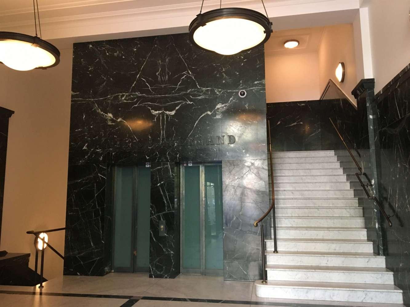 Büros Berlin, 10707 - Büro - Berlin, Charlottenburg - B0366 - 9630803