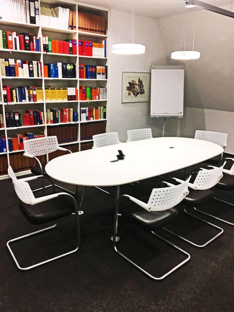 Büros Erlangen, 91054 - Büro - Erlangen, Innenstadt - M1439 - 9630941