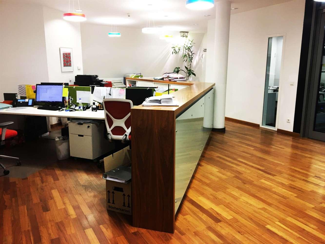 Büros Erlangen, 91054 - Büro - Erlangen, Innenstadt - M1439 - 9630942