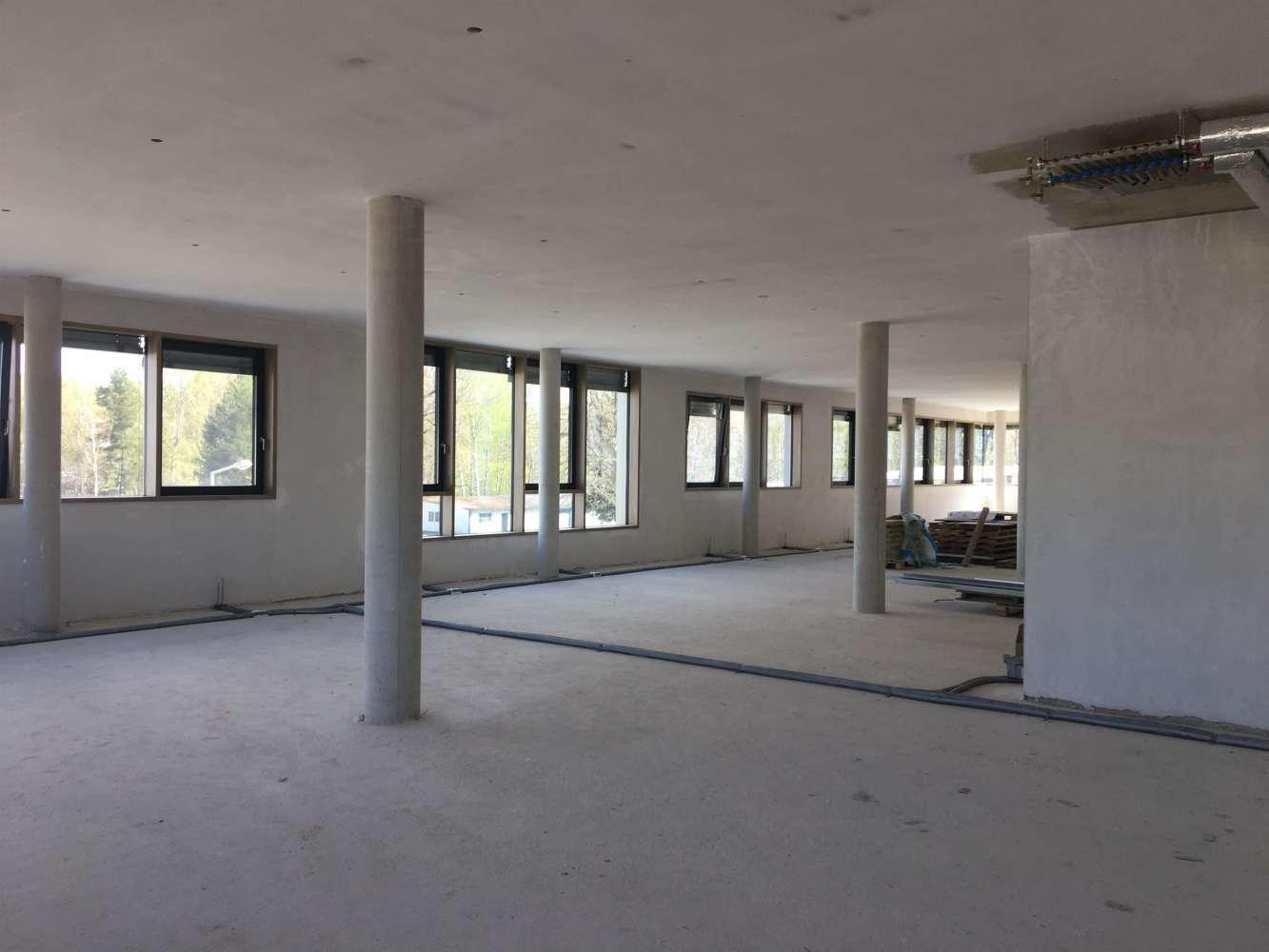 Büros Nürnberg, 90411 - Büro - Nürnberg, Marienberg - M1206 - 9630946