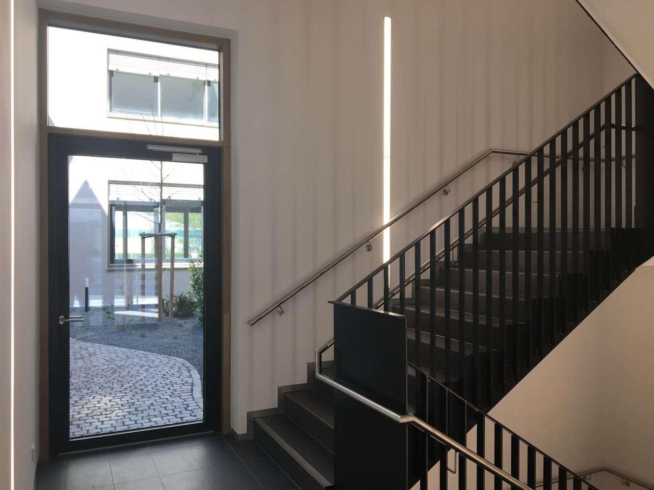 Büros Nürnberg, 90411 - Büro - Nürnberg, Marienberg - M1206 - 9630949