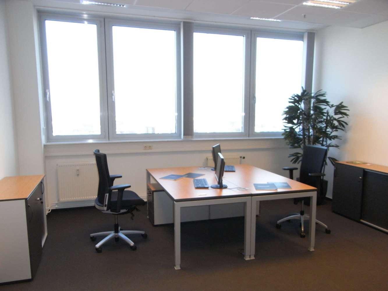 Büros Hamburg, 22083 - Büro - Hamburg, Barmbek-Süd - H0335 - 9631490
