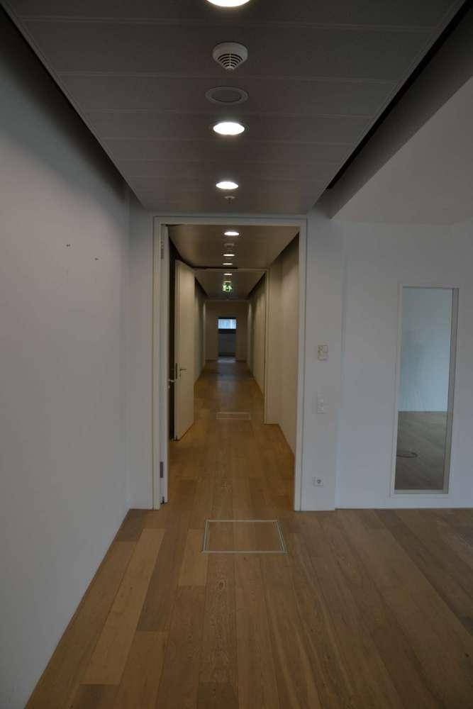 Büros Düsseldorf, 40221 - Büro - Düsseldorf, Hafen - D0144 - 9631513