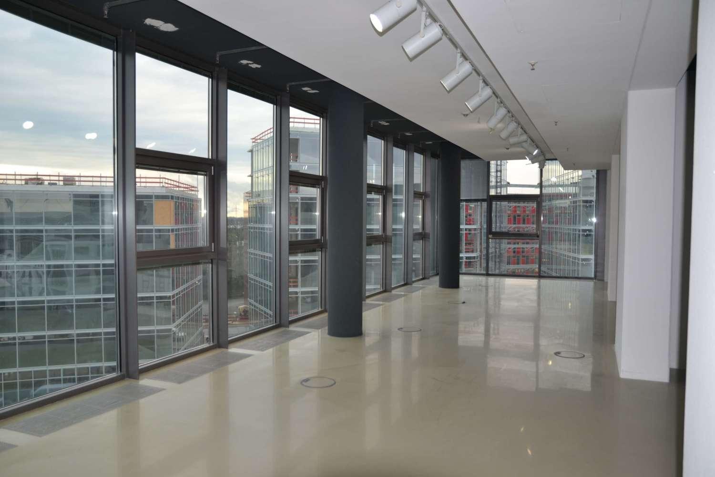 Büros Düsseldorf, 40221 - Büro - Düsseldorf, Hafen - D0144 - 9631511