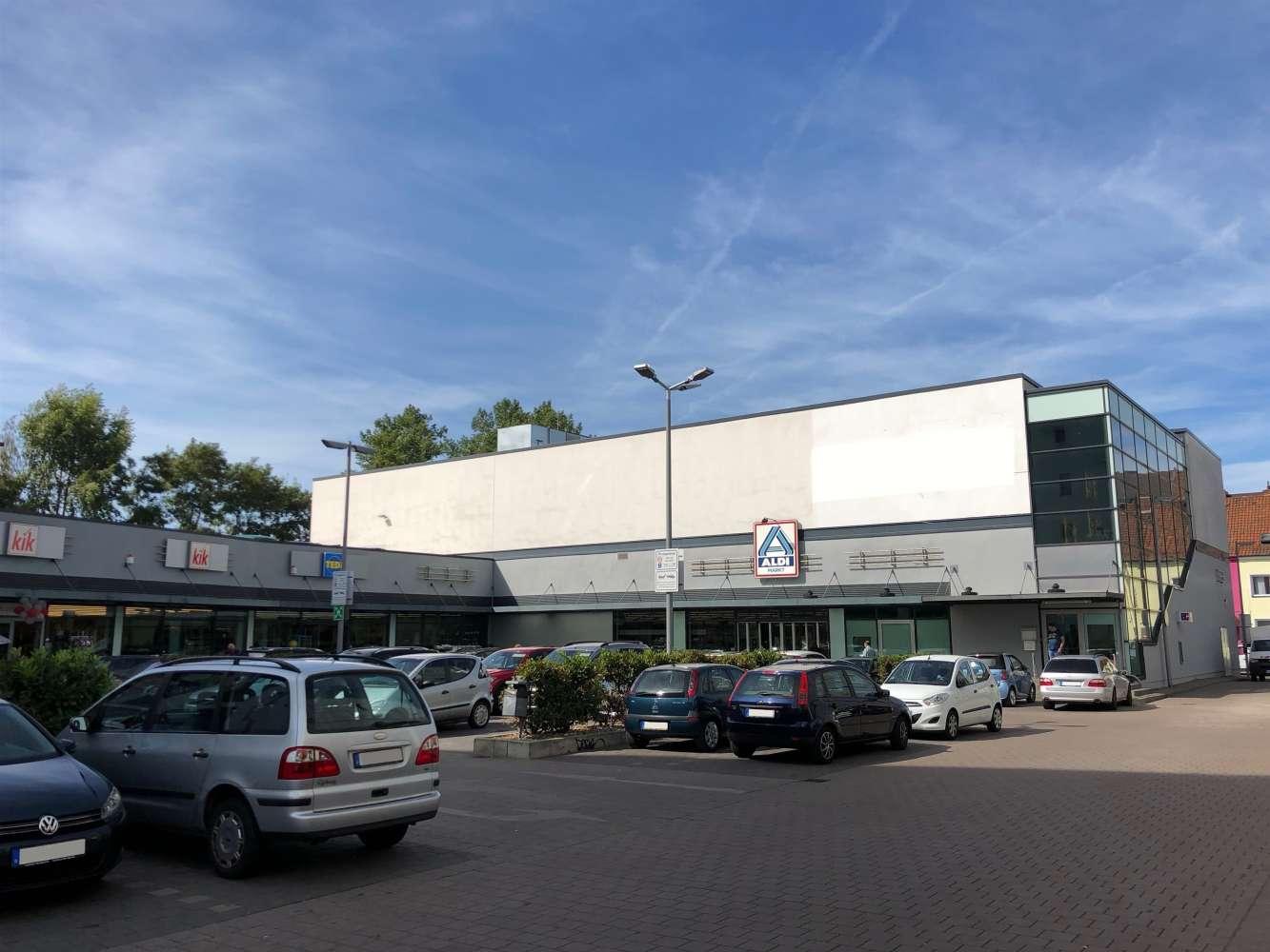 Büros Hannover, 30161 - Büro - Hannover - H1403 - 9631516