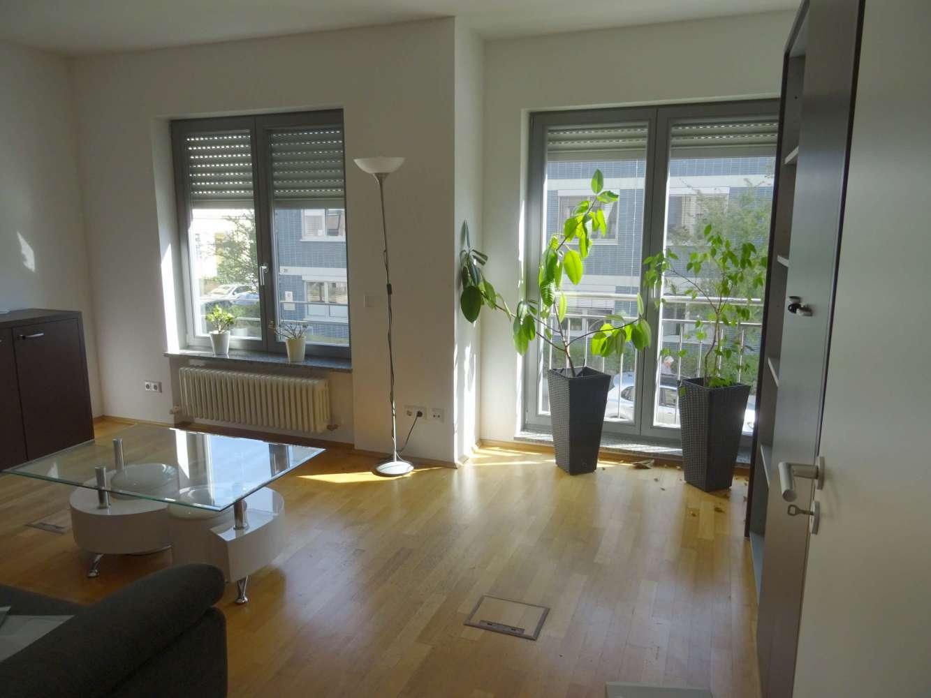 Büros Frankfurt am main, 60323 - Büro - Frankfurt am Main - F2458 - 9631535